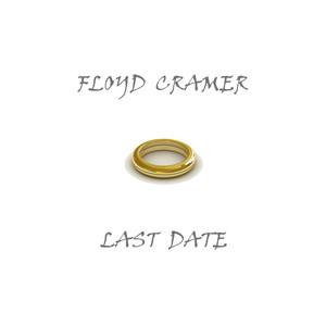Last Date album