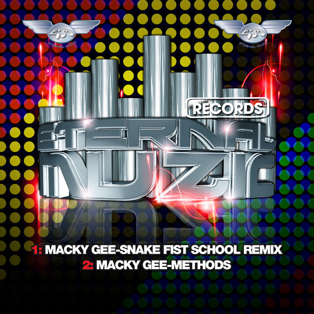 Snake Fist School Remix & Methods