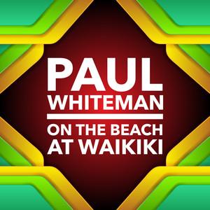 On The Beach At Waikiki album