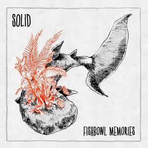 Fishbowl Memories Albumcover