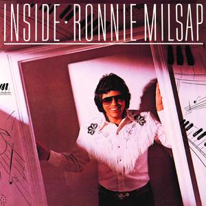Inside album