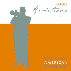 The Great American Songbook album