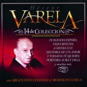 14 De Colección album