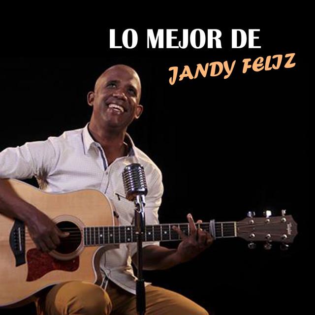 Jandy Feliz