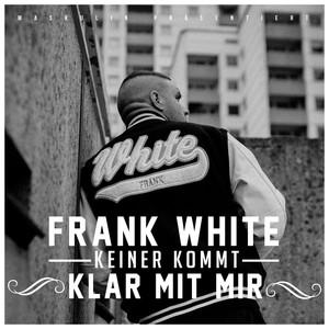 Fler, Frank White Das Leben ist kein Internet cover