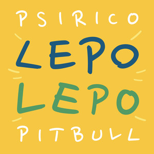 Lepo Lepo (A-Class Edit 2015)