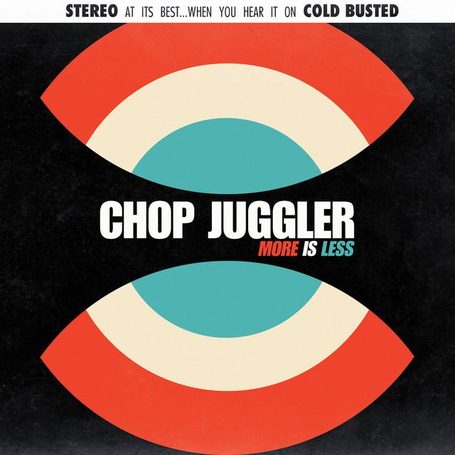 Chop Juggler Artist | Chillhop