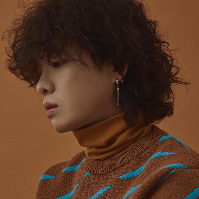 Jung Jin Woo