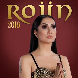 Rojin 2018 Albümü