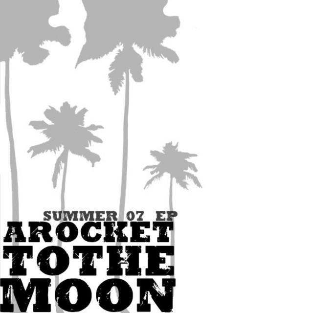 Summer 07 EP