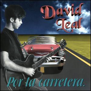 David Leal