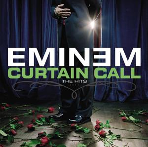 Curtain Call Albümü