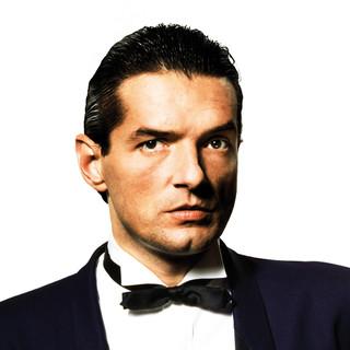 Picture of Falco