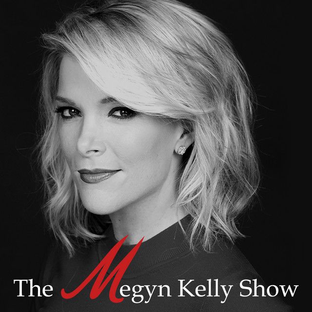 The Megyn Kelly Show Trailer - The Megyn Kelly Show