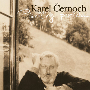 Karel Černoch - Písničky potichu