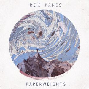 Paperweights Albümü