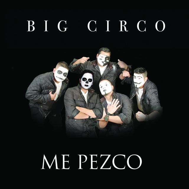 Me Pezco
