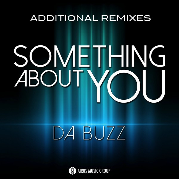 Something About You (Additional Remixes)