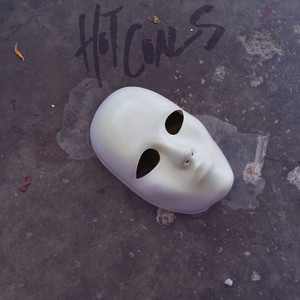 Hot Coals Albümü
