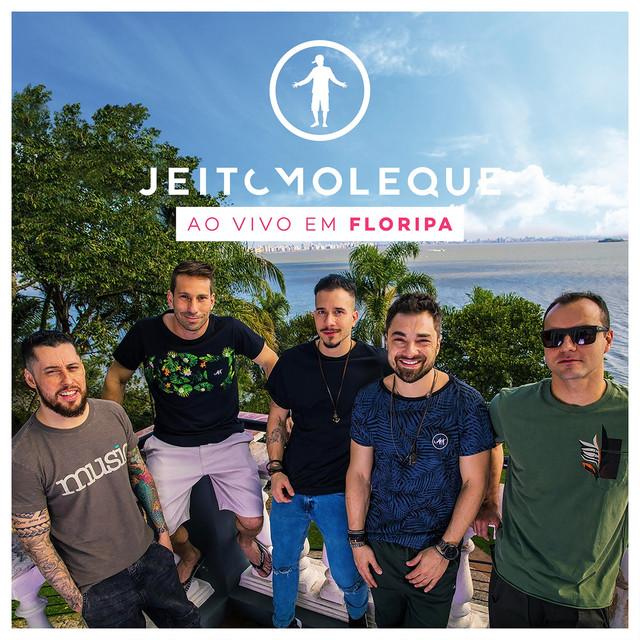 1º Show de Volta aos Palcos: Ao Vivo em Floripa