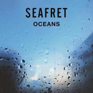 Oceans - EP - Seafret