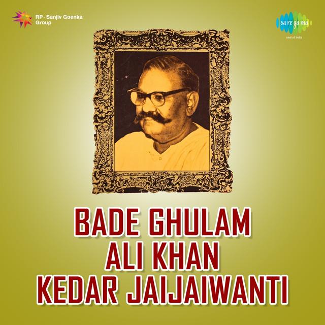 Raga Kalyan: Thumri in Ek Taal