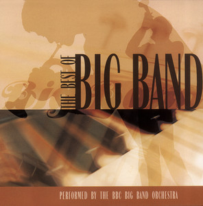 The Best Of Big Band album