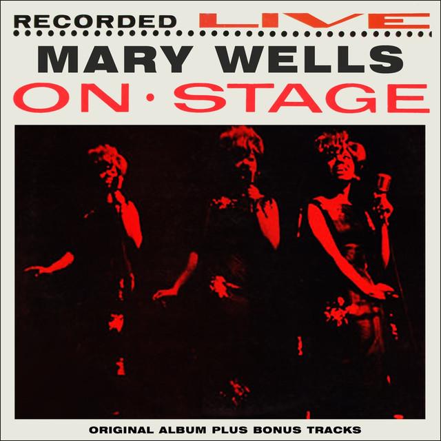 Recorded Live on Stage (Original Album Plus Bonus Tracks)