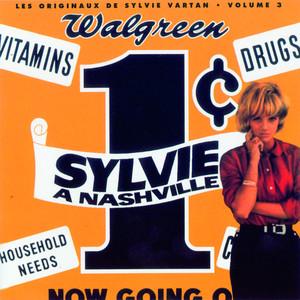 À Nashville album