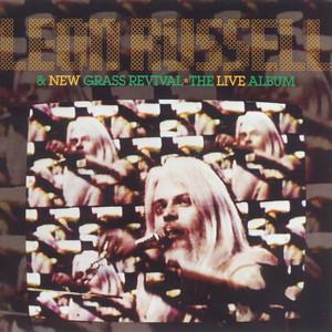 The Live Album album
