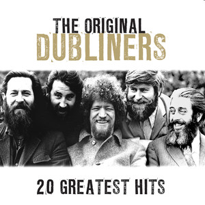 20 Greatest Hits - Dubliners