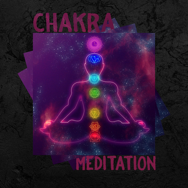 Spiritual Well Being, a song by Chakra Healing Music Academy