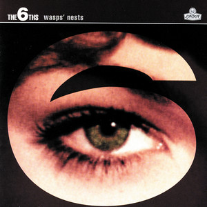Wasps' Nests - The 6ths