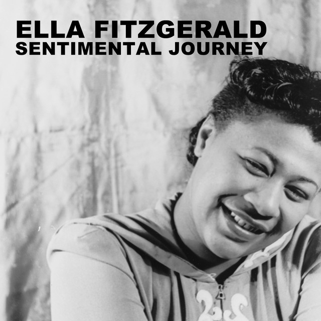 ella fitzgerald essay Ella fitzgerald is my favourite singer of all time love is here to stay is my favourite gershwin song of all time nelson riddle is my favourite arranger.