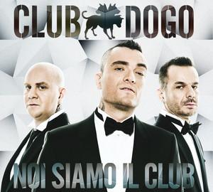 Noi Siamo Il Club (Reloaded Edition) album