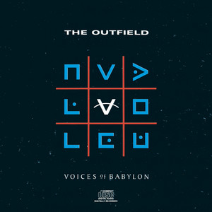 Voices Of Babylon
