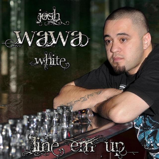 Josh WaWa White