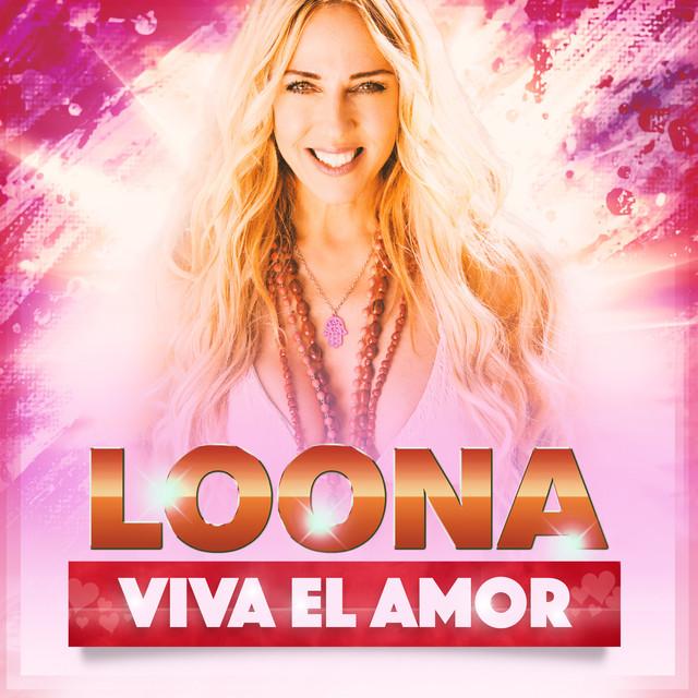 Viva, Viva el Amor