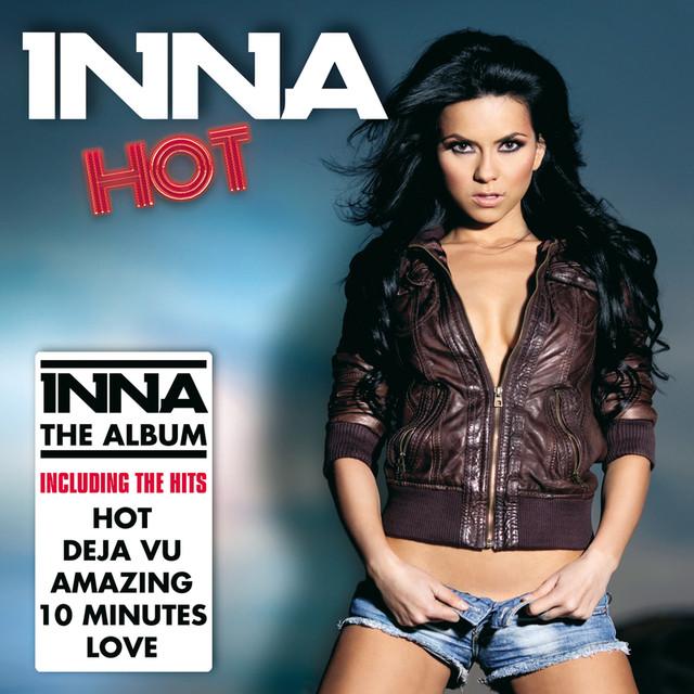 Hot (US Radio Version)