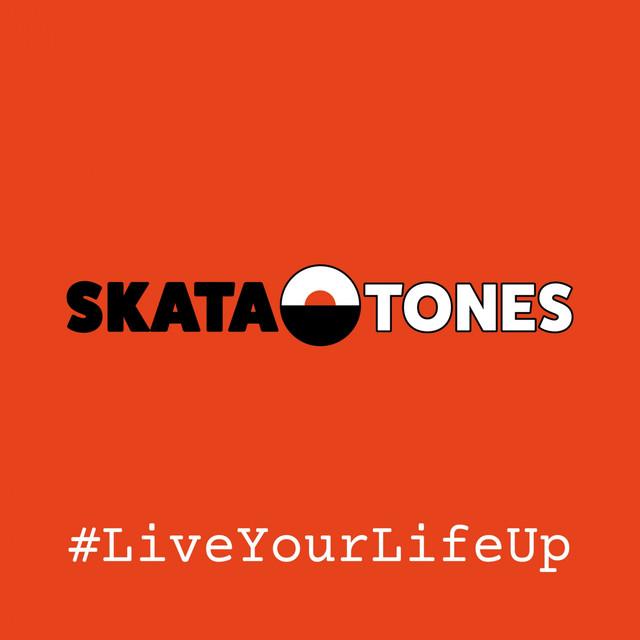 Skata Tones