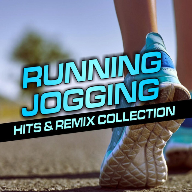 Running Jogging, Hits & Remix Collection (Nonstop 135-150
