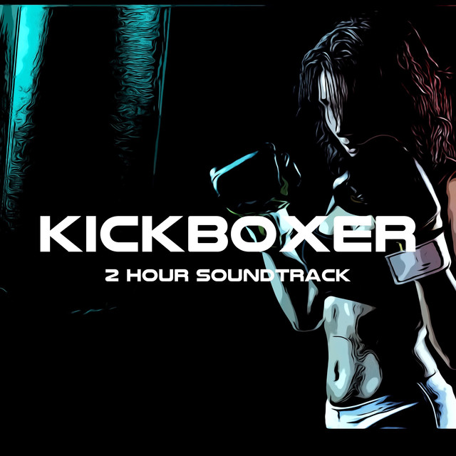 Workout Songs 122 bpm, a song by Kickboxing Music DJ on Spotify