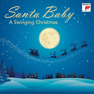 J. F. Coots, Chris Botti Santa Claus Is Coming to Town cover