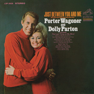Dolly Parton The Story cover