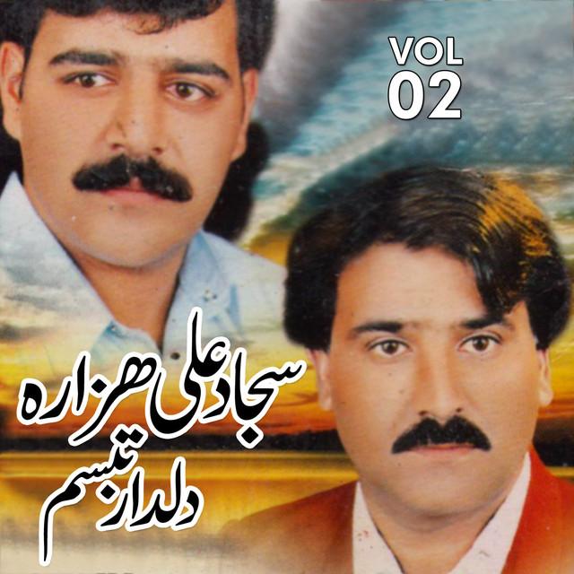Sajjad ali vol 87 songs mp3 free download.