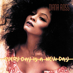 Every Day Is a New Day album