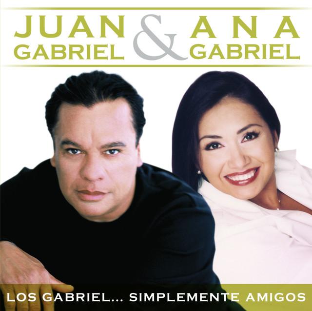 Inocente De Ti, A Song By Juan Gabriel On Spotify