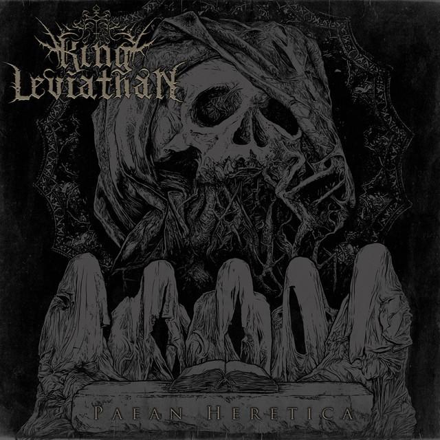 King Leviathan