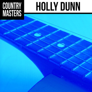 Country Masters: Holly Dunn album