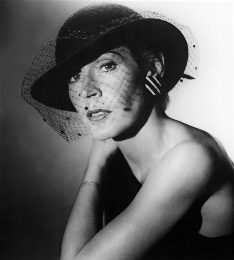 Helen Reddy - Musica Online :: Musica Gratis
